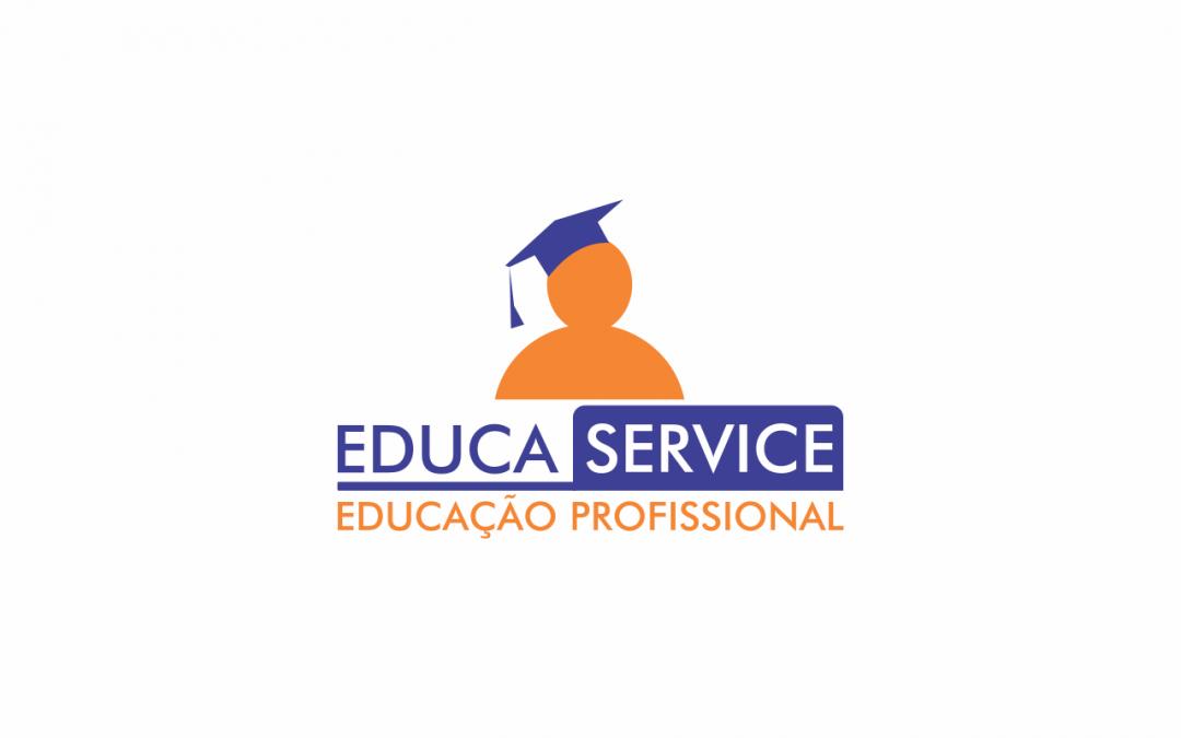 EDUCASERVICE
